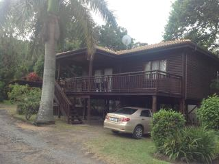 Hibberdene river resort no 23