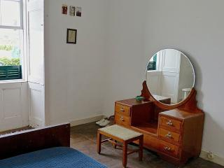 Azores Bed&Breakfast double room, Feteira