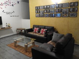 Rest & Relax Homestay Classical Ipoh Garden East