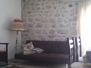 Beautiful rustic apartment, Lokva Rogoznica