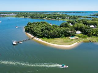 Sand Point - Oyster Harbors Community 126256, Osterville