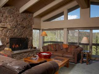 Whispering Pines, Snowmass Village