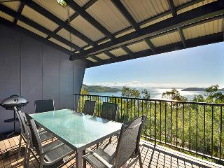 Panorama - Apartment 15, Hamilton Island