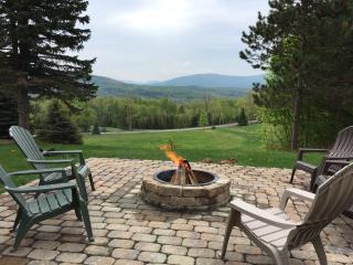 Beautiful Windham House - Amazing Mountain View