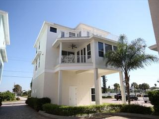 260 Key West Court, Fort Myers Beach