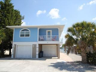 331 Palermo Circle, Fort Myers Beach