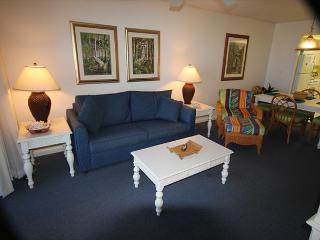 Beach Villas #102, Fort Myers Beach