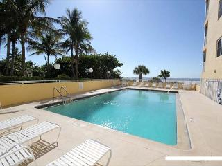 Vacation Villas #432, Fort Myers Beach