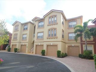 Gardens at Beachwalk Building 8 Unit 316, Fort Myers