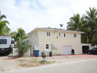 130 Palermo Circle, Fort Myers Beach
