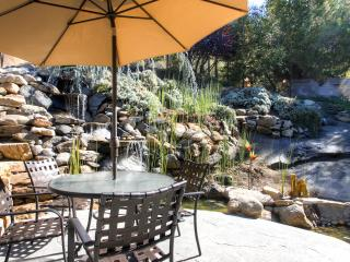 The Fishermens Oasis, wifi A/C! No Cleaning Fees!, Oakhurst