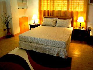 CHEAPEST Fully furnished ROOM TO STAY in CEBU CITY, Cebu City