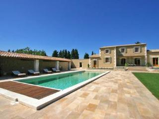 Chateurenard 27331, Saint-Remy-de-Provence