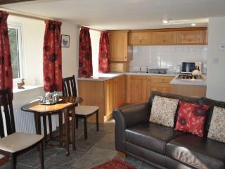 Wye View - Severn Cottage, Llanidloes