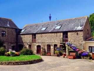 Acorn Cottage (ACORN), Devon