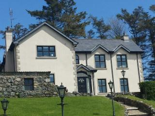 The Eagles Self Catering, Carlingford