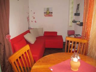 Apartment PIPO - Quiet oasis in the city of Rijeka