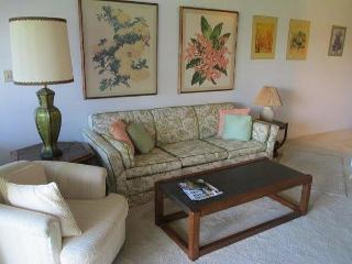 Pink Coral BUDGET CONDO Available for 30 night rentals. Please call, Kahuku