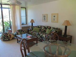 Hale Kuilima ** Available for 30night rentals. Please call, Kahuku