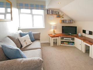 Your perfect holiday bolthole on the Isle of Man, Onchan