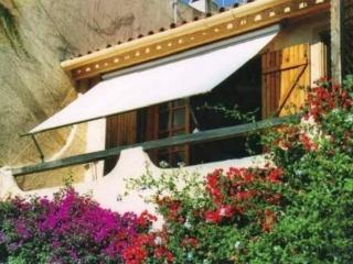 Studio flat in Cannigione Sardinia
