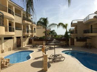 1 Bed Apartment - Residence Oasis - Cyprus, Tersefanou