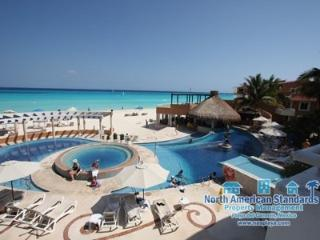 Royal Sunset Fisherman Resort & Spa, Playa del Carmen