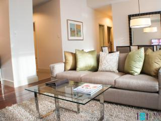 2 bedroom suite in Rockwell, Makati - MAK0033