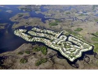 CRYSTAL RIVER WATERFRONT FURNISHED CONDO  W/ DOCK!, Crystal River