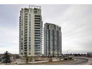 Desirable Condo in SW Calgary near downtown
