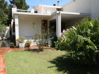 villa Lola with air condition in Southern Sardinia, Geremeas