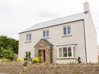 Ty Whiteford B & B, Swansea