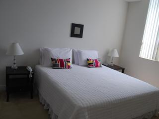 Towers 2 bed / 2 bath  - 6, Miami