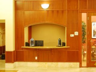 Towers 2 bed / 2 bath  - 9, Miami