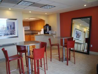 Towers 2 bed / 2 bath  - 10, Miami