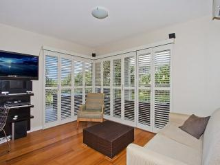 MAN4120 TWO BEDROOM SPA SUITE, Kingscliff