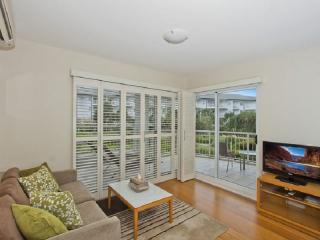 MAN6116 TWO BEDROOM SPA SUITE, Kingscliff