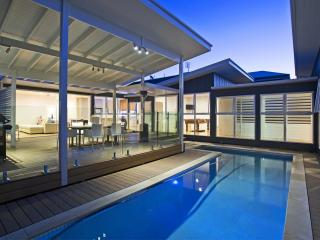 HARPER2 BEACH HOUSE, Bogangar