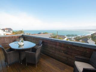 5 Fernhill Apartments, St Ives