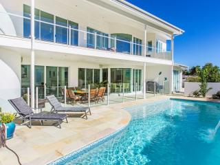 CYLIN2 SEAGARDEN BEACH HOUSE, Casuarina