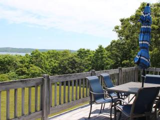 Ocean View, Walk to Lobsterville Beach, Aquinnah B