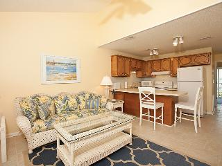 SAVE $100 NOW - remodeled/refurnished for 2015, North Topsail Beach
