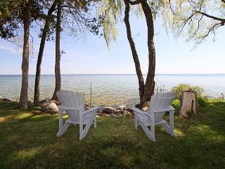 Lakeview cottage (#959), Aurora