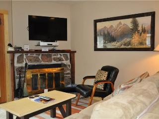 1 bed /1 ba- SPRUCES #6, Wilson