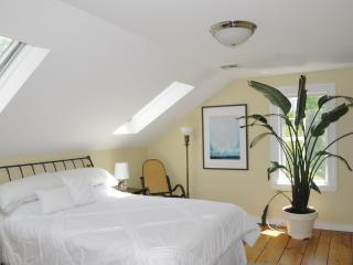 Greenport Village Walking Distance to All