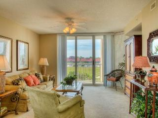 North Tower 201 ~ RA55199, North Myrtle Beach