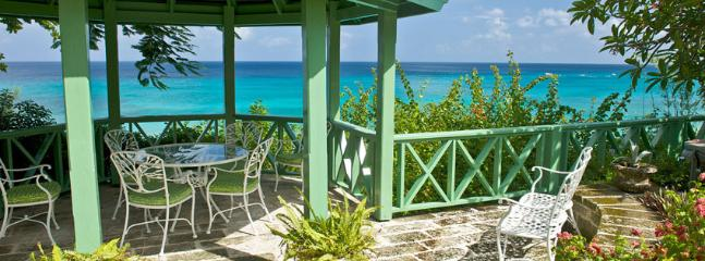 Villa Senderlea SPECIAL OFFER: Barbados Villa 313 This Villa Is Perfect For Honeymoons.
