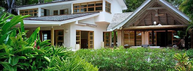 Villa Thespina SPECIAL OFFER: Barbados Villa 325 A Memorable Back Drop For A Relaxing, Comfortable And Special Stay In Barbados., Saint James Parish