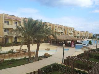 Ain Sukhna chalet 3 rooms great View for Red Sea
