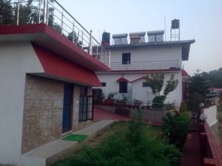 Lake Pleasant Cottage, Nainital